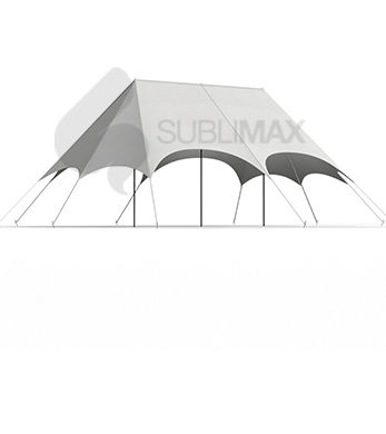 SUBLIMAX